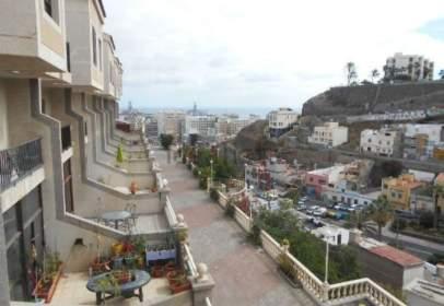 Casa a calle Eustasio Quevedo
