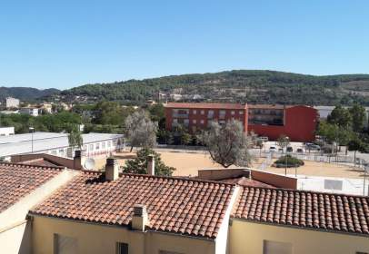 Flat in Sarrià de Dalt