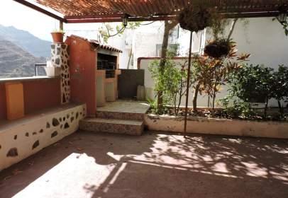 Single-family house in callejón Lomo, nº 14