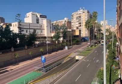 Flat in Carrer de Peníscola