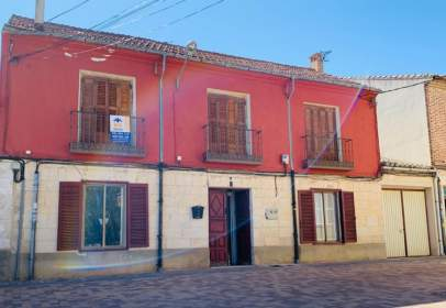 Casa en calle Ramón y Cajal, nº 7