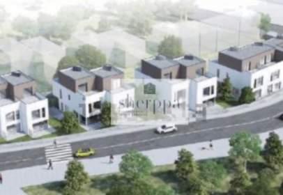 Casa a Centre Urbà