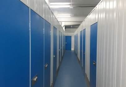Storage in calle Fika Kalea, nº 63