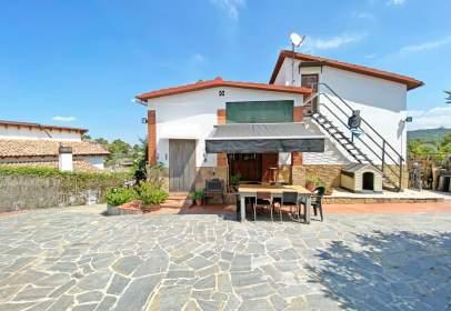 House in Carrer de Badalona