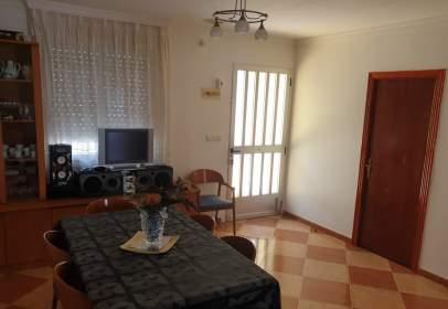 Casa en Camino Vell de València, cerca de Camí Vell de València