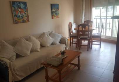 Apartamento en Rúa Vigo
