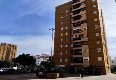 Piso en Urbanización Villa Estoril