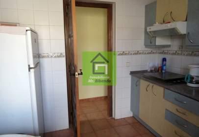 Casa en calle de Villarina