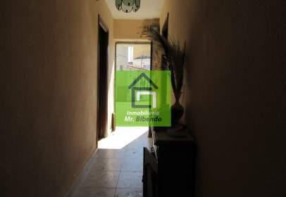 Casa a calle del Pinar