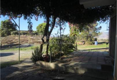 Studio in Camino de la Alhadra