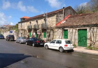 Casa a calle Ponte Arnelas , nº 20