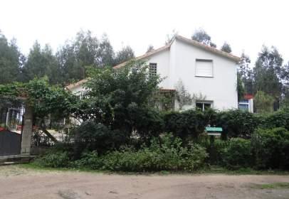 Casa a calle del Faro, 36