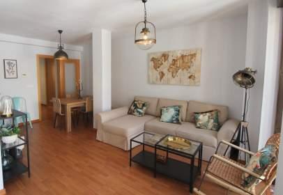 Apartament a calle de la Encarnación