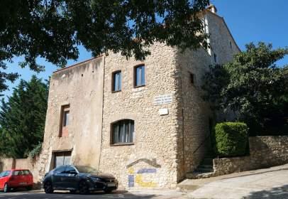 Casa rústica en Avinyonet de Puigventós