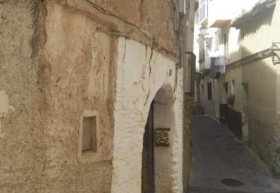 Casa en calle García Sánchez, nº 51