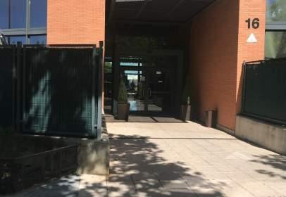 Loft en Avenida de los Artesanos, nº 16