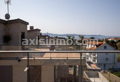 Chalet in calle Po-308, 5, nº 5