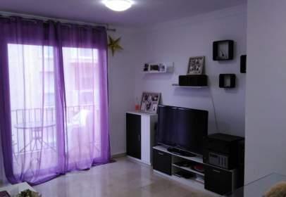 Apartament a calle Centro