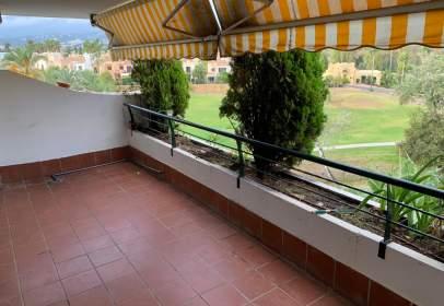 Duplex in Guadalmina