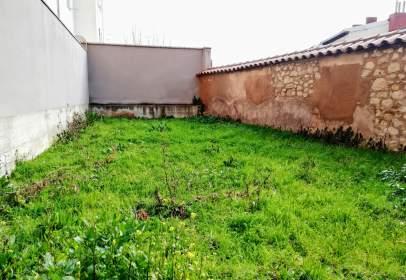 Apartment in calle de Felipe de Abajo
