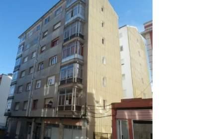 Flat in calle de Pascual Veiga, 3, near Avenida de Arcadio Pardiñas