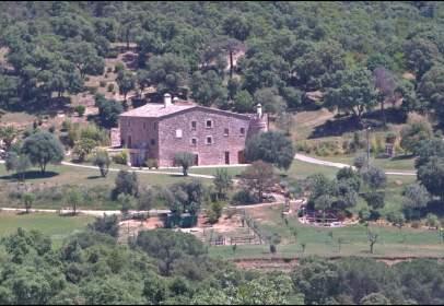 Edificio en Urbanització de la Vall Repòs, 2, cerca de Carretera de Llagostera
