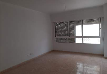 Flat in calle Azarbe del Papel