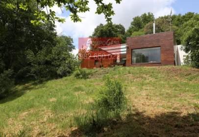 House in Argemil (Sta Eulalia) (Sarria)