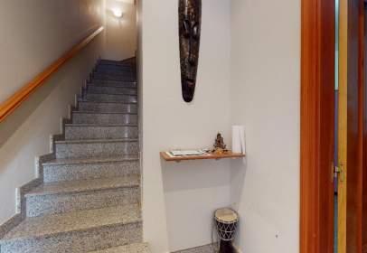 Casa adosada en Carrer de Joan Miró, 40