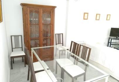 Casa a El Águila-Las Redes-Fuentebravía