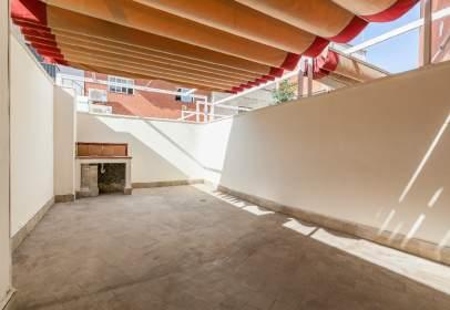 Casa a calle Morella