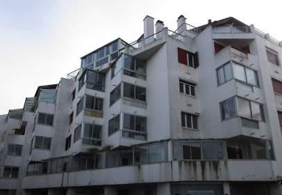 Estudio en calle Jaizkibel