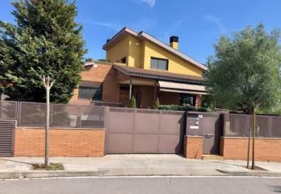 Casa a calle Migdia