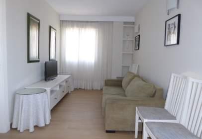 Apartment in Carril de Gamarra