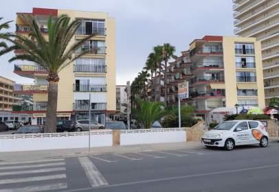 Flat in Avenida del Papa Luna, nº 10