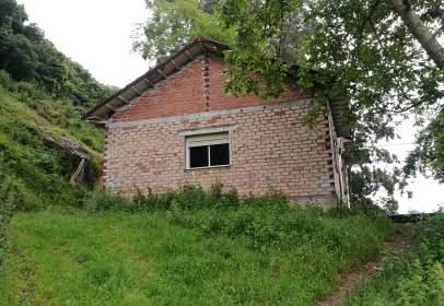 Casa a calle Villaescusa
