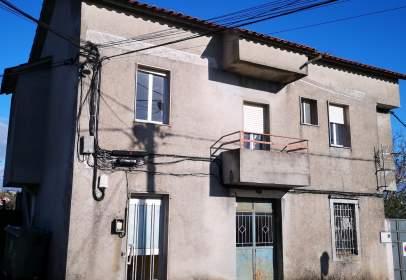 Casa unifamiliar en calle Sampaio de Abaixo
