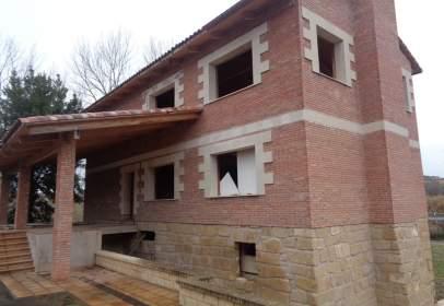 Casa rústica a Pasaje El Molino