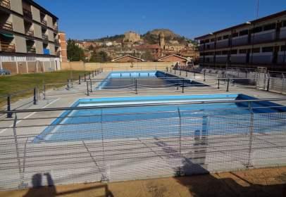Flat in calle Vitoria-Gasteiz