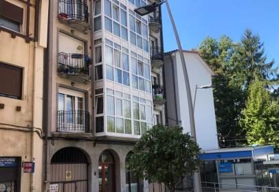 Estudio en calle de Cipriano Larrañaga