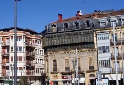 Piso en calle Francisco de Gainza