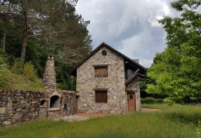 Casa en calle Ordesa