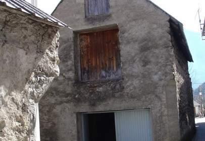 Casa en Avenida Bielsa