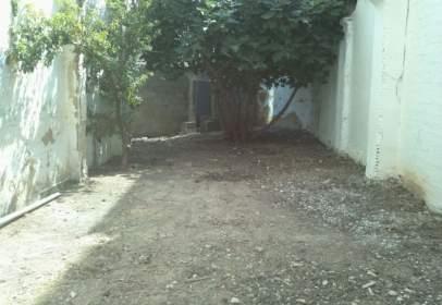 Land in Catarroja