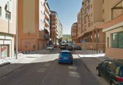 Garaje en calle Ortega y Gasset