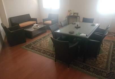 Apartamento en calle Villar de Olalla