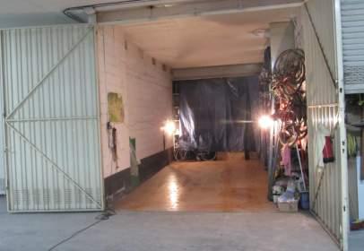 Garaje en Polígono Bidebitarte, Par. 29