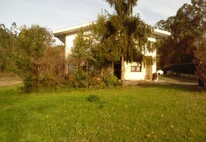 House in calle Goieta