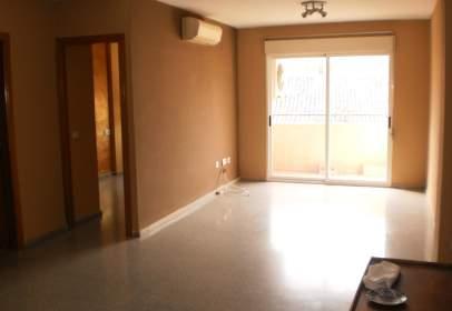Casa en Carrer Alzira, nº 26