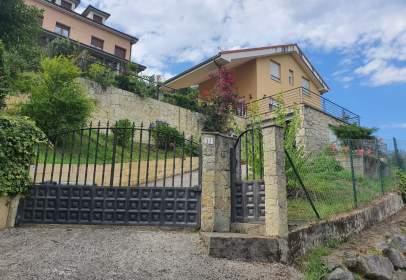Casa en Parroquias de Oviedo
